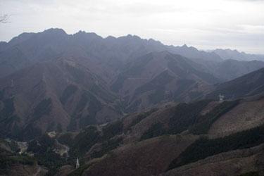 3P目あたりから景観