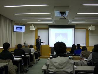 第 28回高所順応研究会
