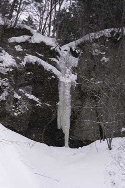 NAKA滝