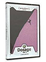 Dosage vol.1
