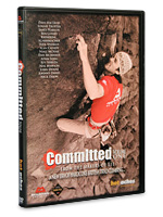 committed_150x200.jpg