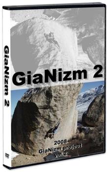 GiaNizm 2
