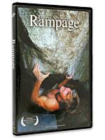 rampage_150x200.jpg