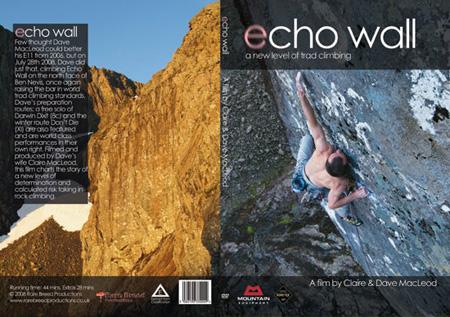 Echo Wall