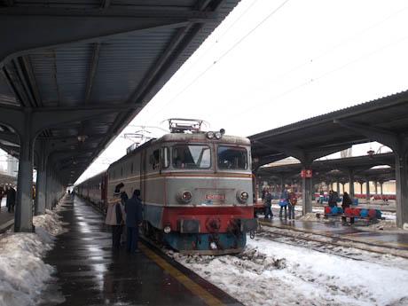 m100217-6.jpg