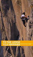 TO THE LEDGE