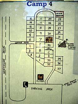 Camp4 概略図