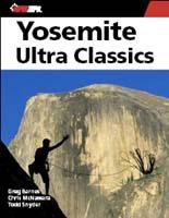 Yosemite Ultra Classics