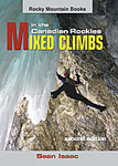 Mixed Climbs in the Canadian Rockies 2nd edition